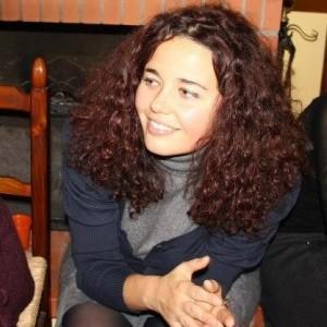 Agnese Marchetti