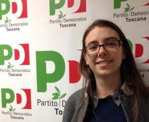 Carla Maestrini