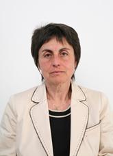 Maria Grazia Gatti
