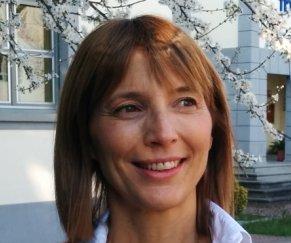 Stefania Magi